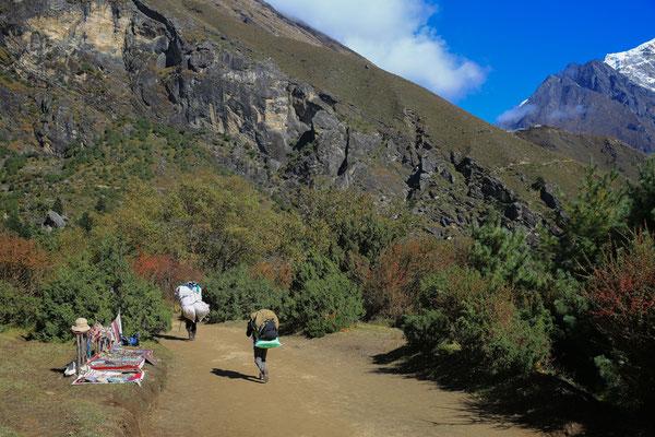 Reisefotograf_Jürgen_Sedlmayr_Nepal_Everest1_208