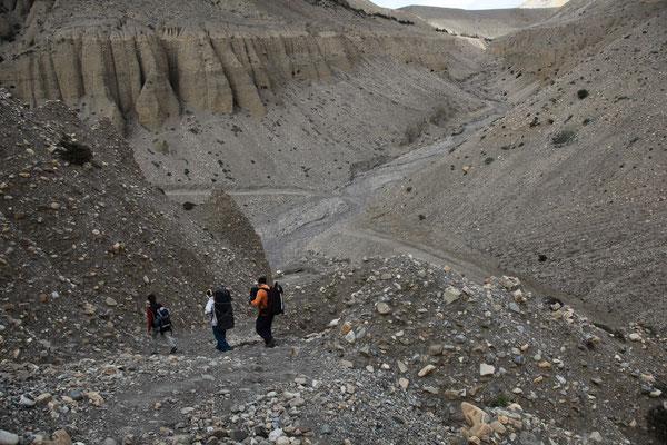 Nepal_UpperMustang_Reisefotograf_Jürgen_Sedlmayr_96