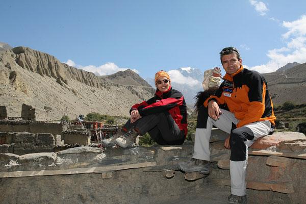 Nepal_Mustang_Expedition_Adventure_Reisefotograf_Jürgen_Sedlmayr_138