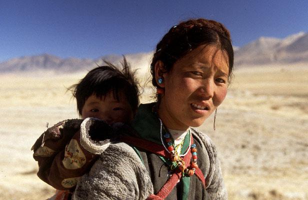 Tibet_Reisefotograf_Abenteurer_Jürgen_Sedlmayr_53