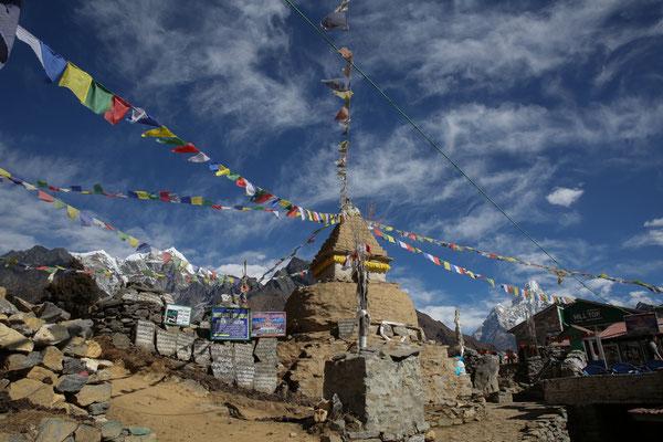 Nepal_Everest2_Reisefotograf_Jürgen_Sedlmayr_68