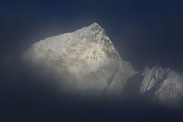 Fotogalerie_Nepal_Everest1_Jürgen_Sedlmayr_294