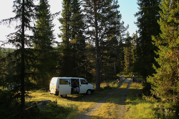 Norwegen_2017_Reisefotograf_Abenteurer_Jürgen_Sedlmayr_96