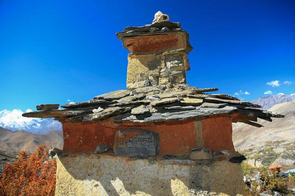 Nepal_Mustang_Der_Fotoraum_Abenteurer_Jürgen_Sedlmayr_359