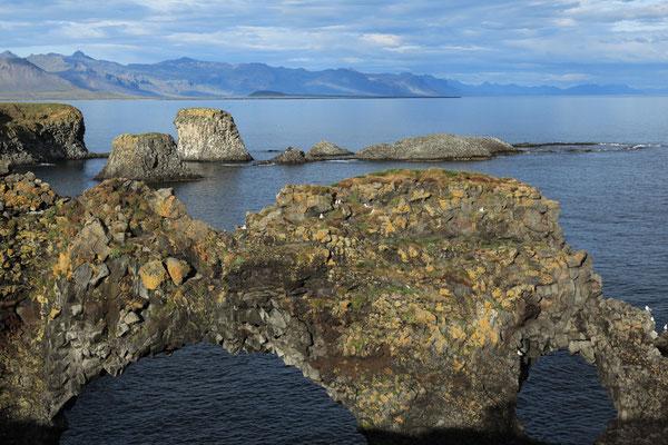 ISLAND_3.2_Reisefotograf_Abenteurer_Jürgen_Sedlmayr_54