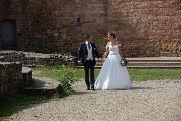 Galerie-Hochzeitsfotograf-Juergen-Sedlmayr-Shooting04