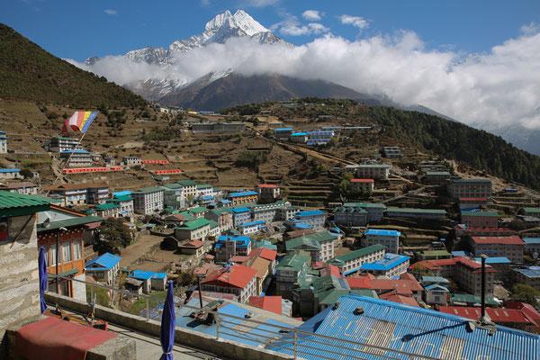 Nepal_Everest3_Abenteurer_Jürgen_Sedlmayr_115