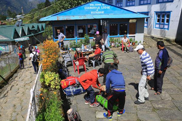 Nepal_Everest1_Reisefotograf_Jürgen_Sedlmayr_36