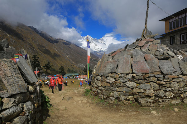 Reisefotograf_Jürgen_Sedlmayr_Nepal_Everest1_218