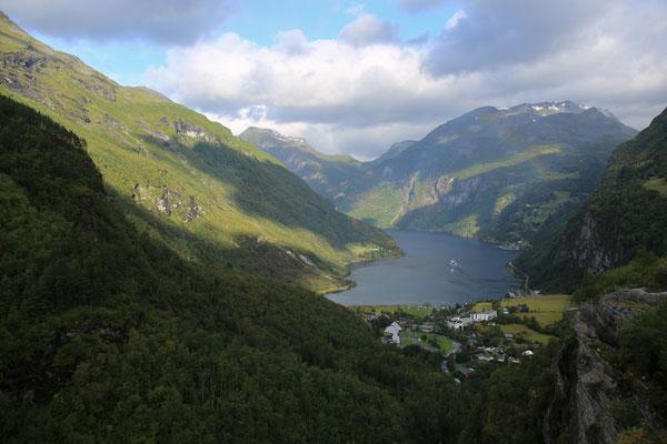 Norwegen_2017_Reisefotograf_Jürgen_Sedlmayr_151