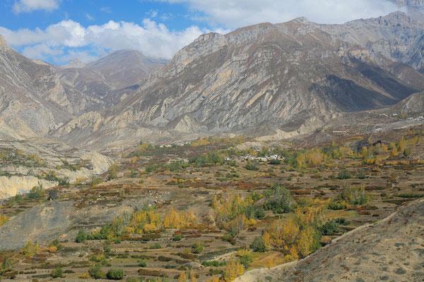 Nepal_Mustang_Expedition_Adventure_Abenteurer_Jürgen_Sedlmayr_252