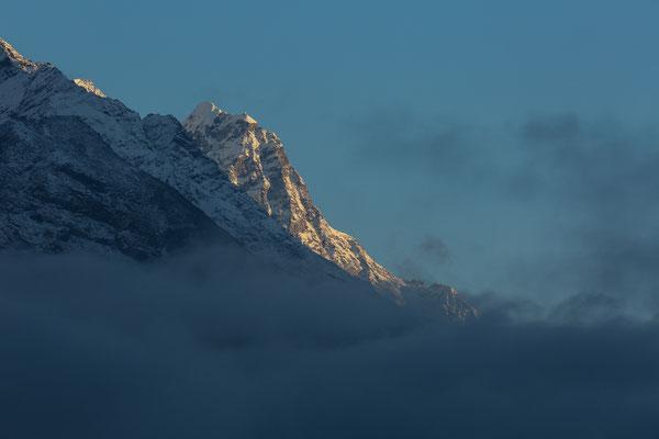 Nepal_Everest3_Abenteurer_Jürgen_Sedlmayr_142