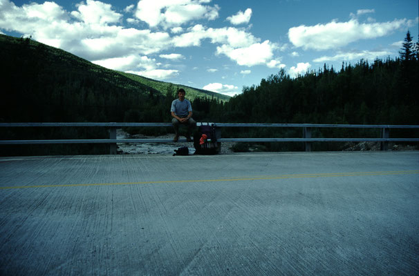Alaska_2_Der_Fotoraum_Jürgen_Sedlmayr_340