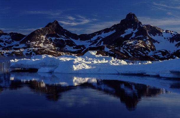 Grönland_Reisefotograf_Jürgen_Sedlmayr_94