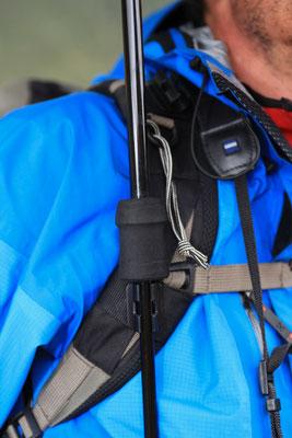 Trekkingschirme_EUROSCHIRM_Nepal_Jürgen_Sedlmayr30