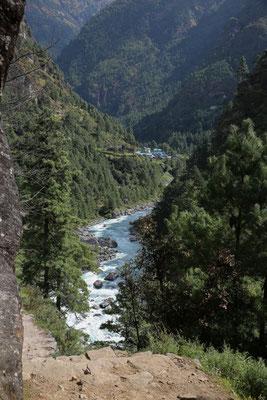 Nepal_Everest4_Reisefotograf_Jürgen_Sedlmayr_599