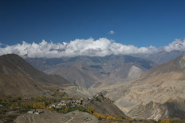 Nepal_Mustang_Expedition_Adventure_Abenteurer_Jürgen_Sedlmayr_282