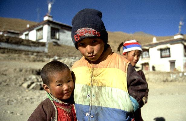 Tibet_Abenteurer_Jürgen_Sedlmayr_158