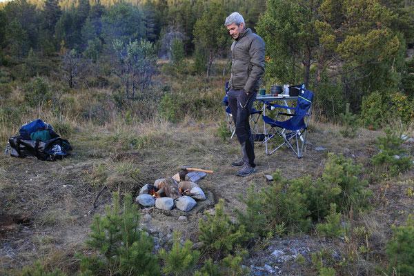 Jürgen Sedlmayr_Reisefotograf_Norwegen200