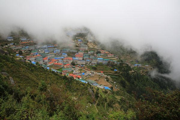 Nepal_Everest1_Der_Fotoraum_Jürgen_Sedlmayr_165