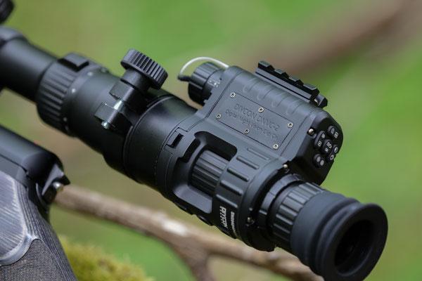 DIYCON-Nachtsichtgerät-DerFotoraum-02
