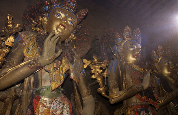 Tibet_Abenteurer_Jürgen_Sedlmayr_186