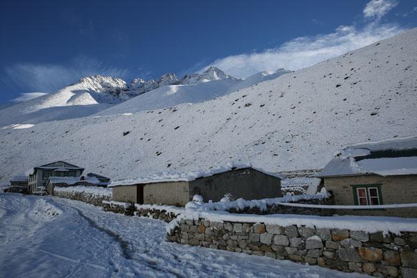 Nepal_Everest4_Der_Fotoraum_Jürgen_Sedlmayr_250