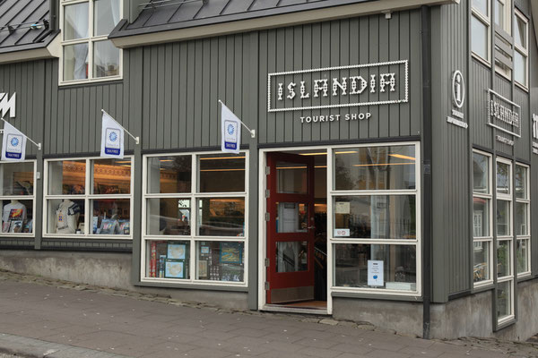 ISLAND_3.2_Abenteurer_Jürgen_Sedlmayr_151
