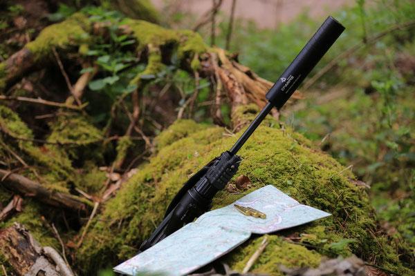 EPArms-Schalldaempfer-Shooting04