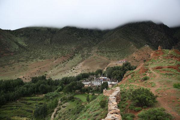 Nepal_UpperMustang_Abenteurer_Jürgen_Sedlmayr_172