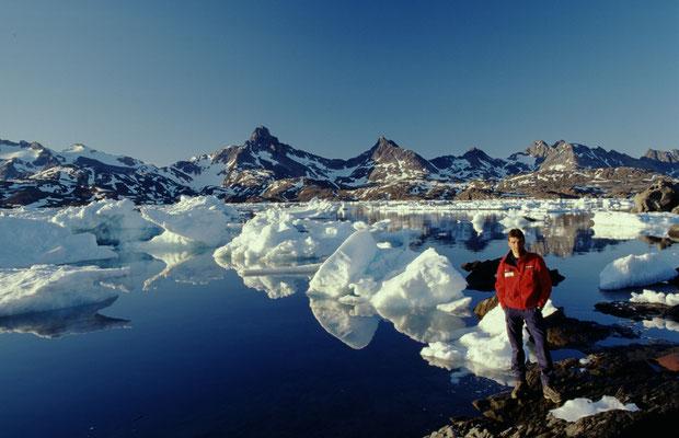 Grönland_Abenteurer_Jürgen_Sedlmayr_100
