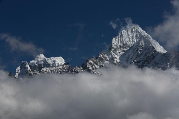 Nepal_Everest3_Expedition_Adventure_Reisefotograf_248