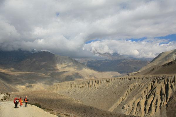 Nepal_Mustang_Expedition_Adventure_Reisefotograf_Jürgen_Sedlmayr_153