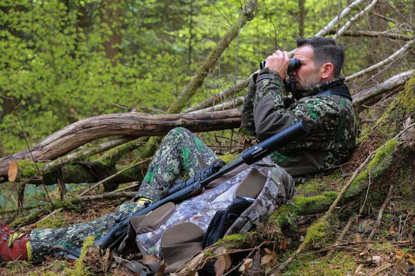 DIYCON-Waffen-Shooting-Der-Fotoraum10