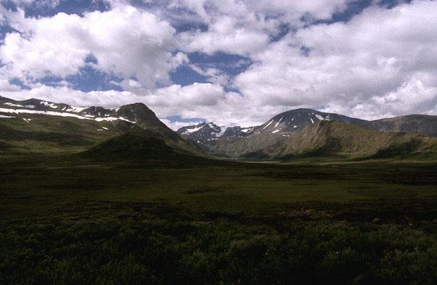 Norwegen_2005_Reisefotograf_Jürgen_Sedlmayr_128
