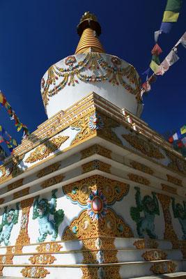 Nepal_Kathmandu_Jürgen_Sedlmayr_473