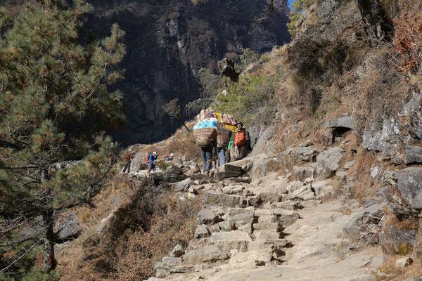 Nepal_Everest2_Reisefotograf_Jürgen_Sedlmayr_43