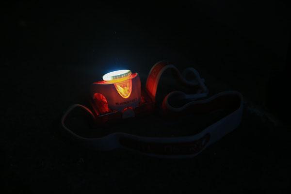 Stirnlampe_LEDLENSER_Nepal12