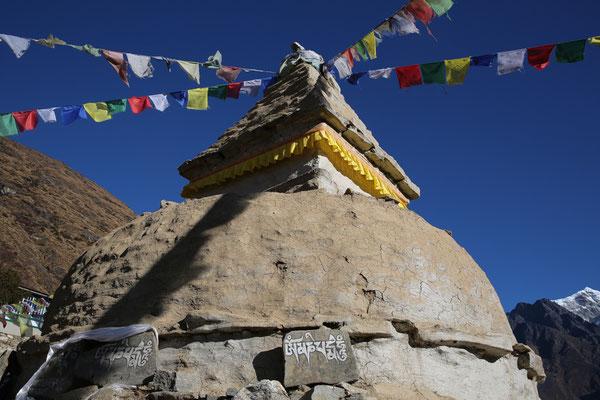 Nepal_Everest3_Expedition_Adventure_Jürgen_Sedlmayr_184