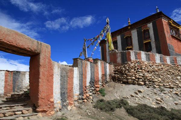 Unterwegs_Himalaya_Jürgen_Sedlmayr_Expedition_Adventure_14