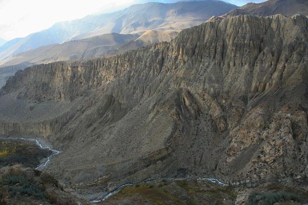 Nepal_Mustang_Expedition_Adventure_Reisefotograf_Jürgen_Sedlmayr_196