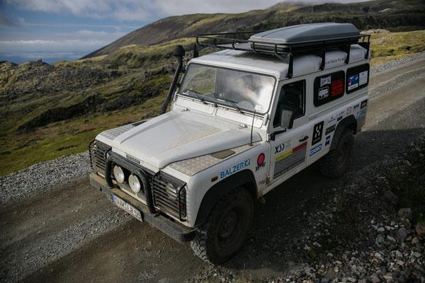 Land_Rover_Der_Fotoraum_Jürgen_Sedlmayr_sd