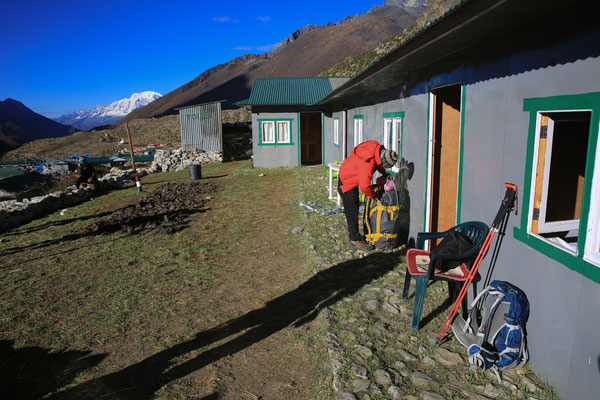 Fotogalerie_Nepal_Everest1_Jürgen_Sedlmayr_261