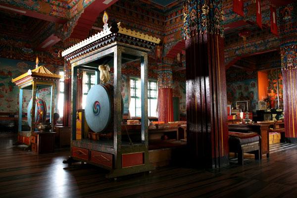 Tempel_Klöster_Buddhismus_Expedition_Adventure_Jürgen_Sedlmayr_12