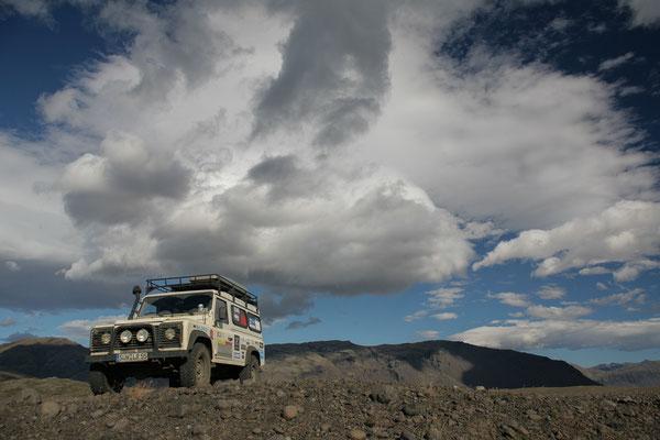 Land_Rover_Reisefotograf_Jürgen_Sedlmayr_qa