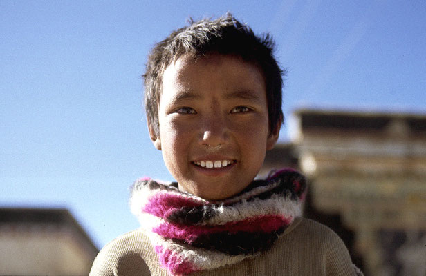 Tibet_Reisefotograf_Abenteurer_Jürgen_Sedlmayr_67
