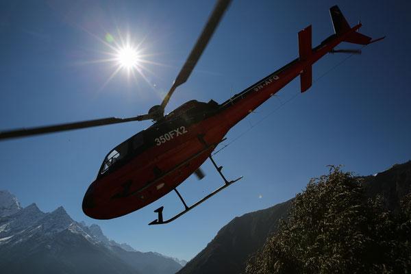 Nepal_Everest3_Der_Fotoraum_Reisefotograf_316