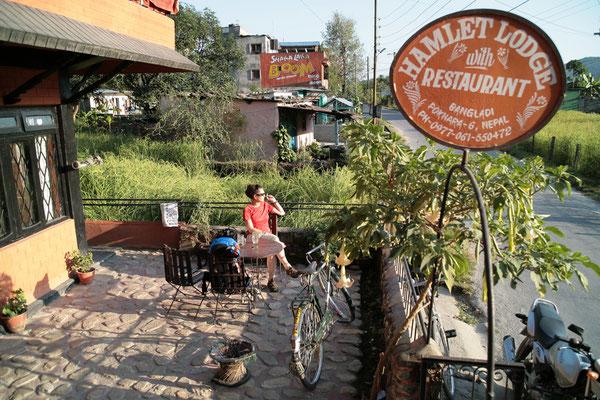 Nepal_Mustang_Reisefotograf_Jürgen_Sedlmayr_36