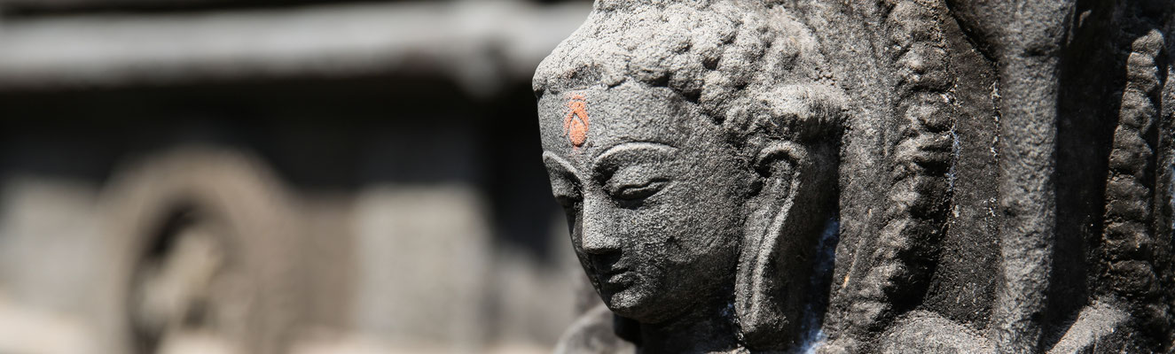 Reisefotograf_Jürgen_Sedlmayr_Kathmandu/NEPAL_02
