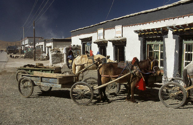 Tibet_Reisefotograf_Abenteurer_Jürgen_Sedlmayr_68